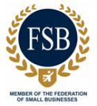 Federation of Small Business