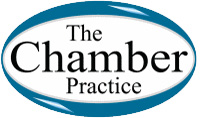 THE CHAMBER PRACTICE DUNDEE